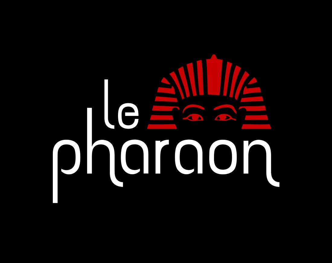 lepharaon-logo