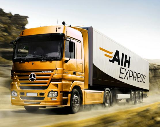 truck-aih
