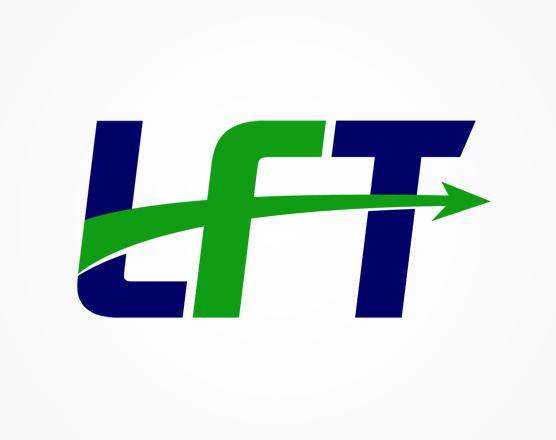 logo-lft-1