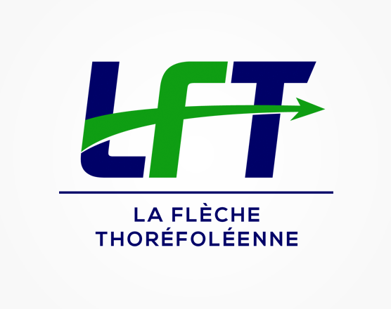 logo-lft-3