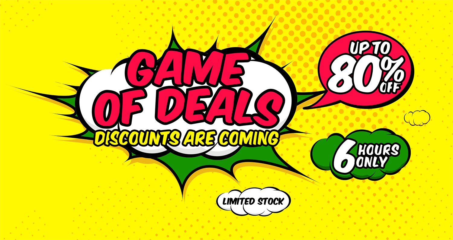 game-of-deals_identity