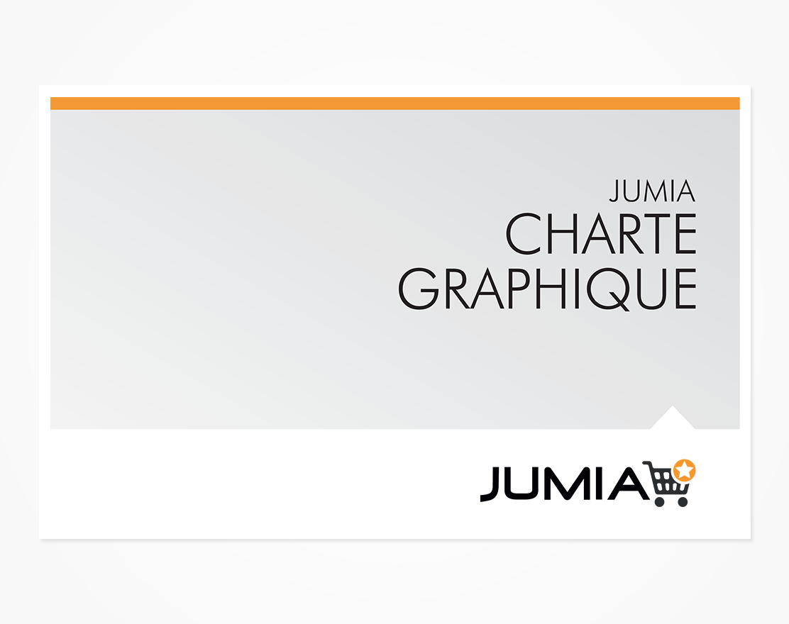 jumia-guidelines-couv