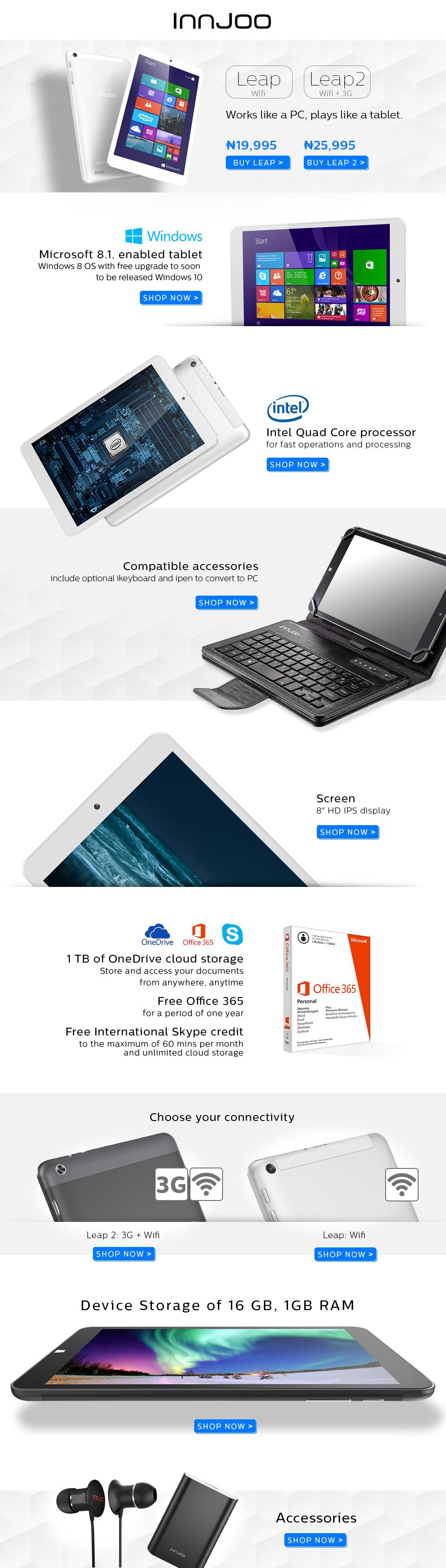 shopinshop-innjoo-tablet